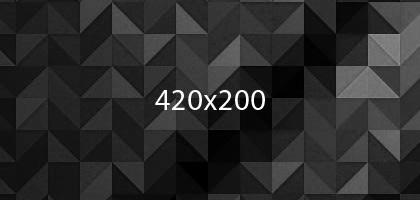 http://www.judithmateo.com/wp-content/themes/jmv22/assets/01-box-image-420x200.jpg
