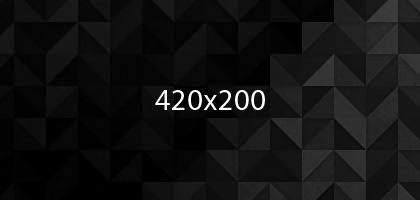http://www.judithmateo.com/wp-content/themes/jmv22/assets/02-box-image-420x200.jpg