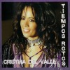 http://www.judithmateo.com/wp-content/uploads/2015/09/2009.Cristina_Del_Valle-Tiempos_Rotos.jpg