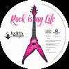 http://www.judithmateo.com/wp-content/uploads/2016/04/2016.galleta.RockIsMyLife.png