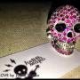 truelove_pink_skull