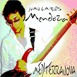 http://www.judithmateo.com/wp-content/uploads/2015/09/2005.Juan_Carlos_Mendoza_Mediterranova.jpeg