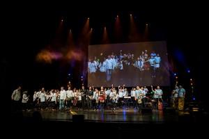 concierto-cateura-madrid_0