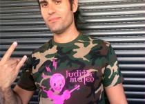 camiseta-militar-judith-mateo-rosa